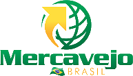 Blog do Mercavejo Brasil